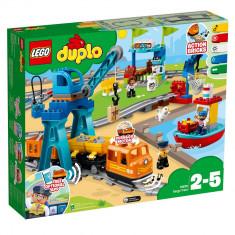 LEGO® DUPLO - Marfar 10875