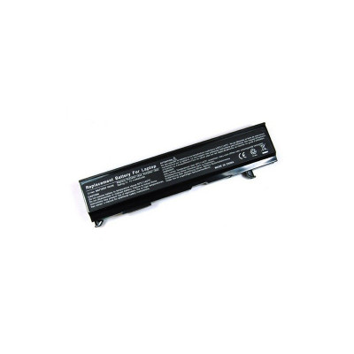 Acumulator pentru Toshiba PA3399 Capacitate 4400 mAh foto