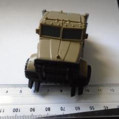 bnk jc Transformers