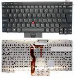 Tastatura impecabila Lenovo T430, T530. W530, X130e, X230