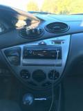 Ford Focus 1.8 Tdci X-trend, Motorina/Diesel, Hatchback