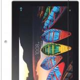Folie de protectie tableta Lenovo Tab 10 TB-X103F 10.1 inch   TAB586