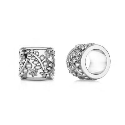 cauta ieftin de vânzare cost scăzut Bela - Distantier Din Argint Pentru Bratari Tip Pandora, BijouxMAG ...