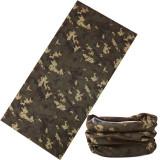 Bandana/ Esarfa/ Masca/ Model Army
