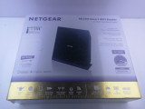 Router Netgear R6250 Smart WiFi Router AC1600, Port USB, 4, 1