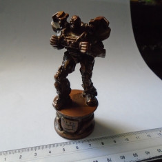 bnk jc Hasbro - lot 2 figurine Transformers