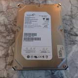 "Hard disk Seagate BarraCuda 7200.10 500GB 3.5"" SATA 3 ST3500630AS, 500-999 GB, SATA2"