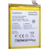 Acumulator Vodafone Smart Prime 6 Alcatel Touch Scribe HD TLp025A2