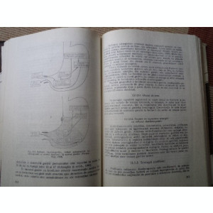 gastroenterologie preventiva dumitrascu carte stiinta medicina editura medicala