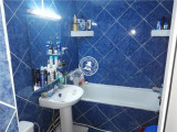 Apartament 1 camera de vanzare Frumoasa,39000 EUR, 2, Parter