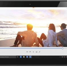 Folie de protectie tableta Lenovo Idea Pad Miix 310 10.1 inch  TAB175