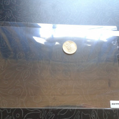 Folie de protectie Tableta 8 inch, Lenovo A8-50 A5500   TAB277