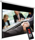 Ecran de proiectie Vidis Avtek Business 300P 300 x 227,5 16:10