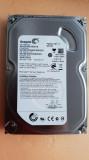 """HDD Desktop 3.5"""" SATA 500 GB SLIM Seagate ST3500312CS  5900 RPM 8 MB, 500-999 GB, SATA2"""