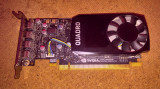 Quadro P600  - Placa video profesionala, HP