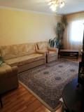 Apartament 3 camere decomandat Militari Gorjului, Etajul 3
