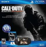 Call of Duty: Black Ops Declassified /Vita