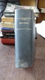 MANUEL ELEMENTAIRE DE DROIT ROMAIN - PAUL FREDERIC GIRARD