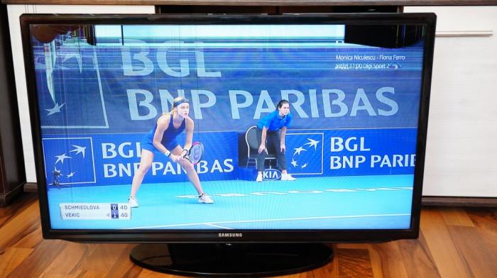 Piese TV Samsung UE32EH5000