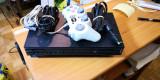 Consola Sony PlayStation2 (GAB)