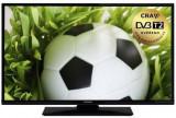 Televizor Hyundai HLP32T370 81cm HD Ready Black