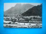 HOPCT 40817  VALEA OLTULUI IN GURA LOTRULUI IN 1968 -JUD VALCEA-RPR-CIRCULATA