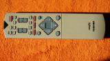 Telecomanda video VHS Toshiba VT859B