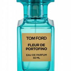 Apa de parfum TOM FORD Fleur de Portofino U 50ML
