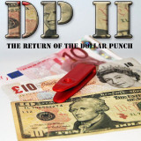 Truc de magie DP II – The Return of the Dollarpunch