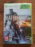 Joc consola Xbox 360 EAGAMES BATTLEFIELD 4 sigilat, Multiplayer