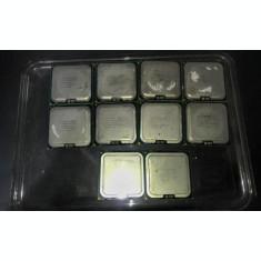 Q8200 - Quad core socket 775
