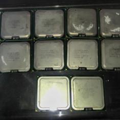 Q8200 - Quad core socket 775, Intel Quad