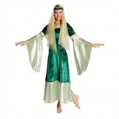 Costum Zana Lauriel M - Carnaval24