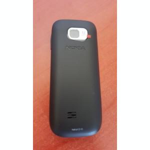 Nokia C2-01 original nou necodat impecabil