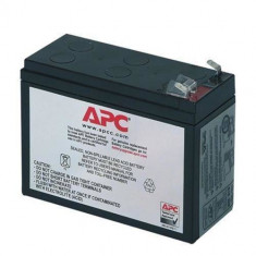 Acumulator UPS APC RBC106