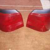 Triple/tripla/stop Golf 4 IV, Volkswagen