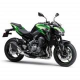 Kawasaki Z900 70Kw ABS '18