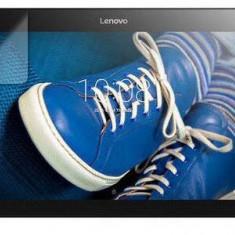 Folie de protectie tableta Lenovo Tab 2 A10-30   TAB732
