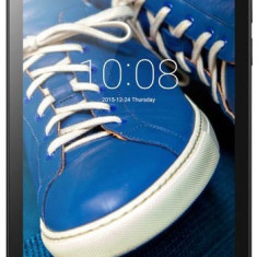 Folie de protectie Tableta Lenovo Tab 2 A7-20, A7-20F   TAB714