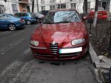 Vand Alfa Romeo 147 1.9 JTD 1100e, Motorina/Diesel, Break