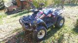 Vand ATV Linhai 300