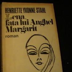 LENA- FATA LUIANGHEL MARGARIT-HENRIETTE YVONNE STAHL-213 PG-