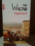 EGIPTEANUL-MIKA WALTARI