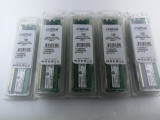 RAM Crucial 1GB 240 PIN DIMM DDR2 PC2-5300