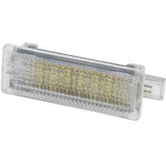 Lampa LED pentru INTERIOR 7105 compatibila BMW