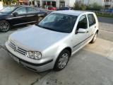 Golf 4 2002 1.6 benzina