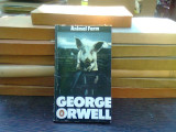 Animal Farm - George Orwell (ferma animalelor)