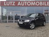 SUZUKI Grand Vitara 1.9, GRAND - VITARA, Motorina/Diesel, SUV