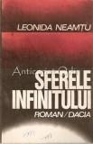 Sferele Infinitului - Leonida Neamtu, 1990