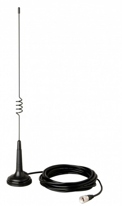 Antena statie CB Cobra HGA1000 Future Technology